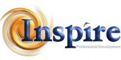 Logo - Inspire